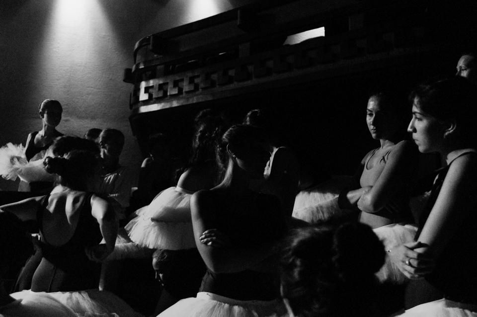 Proyecto personal sobre ballet (38).jpg