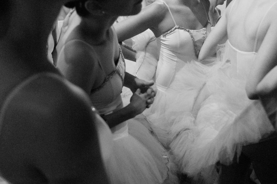 Proyecto personal sobre ballet (41).jpg