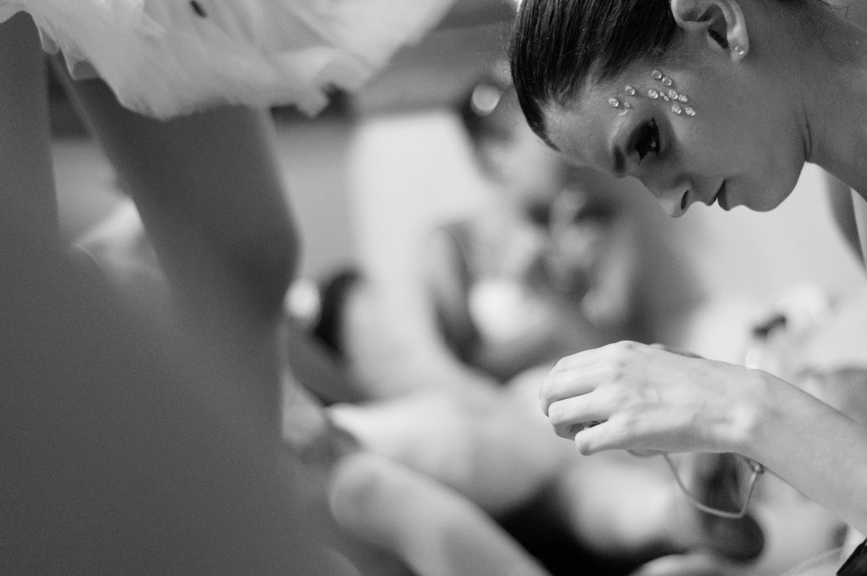 Proyecto personal sobre ballet (42).jpg
