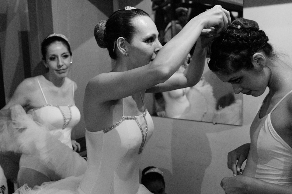 Proyecto personal sobre ballet (45).jpg