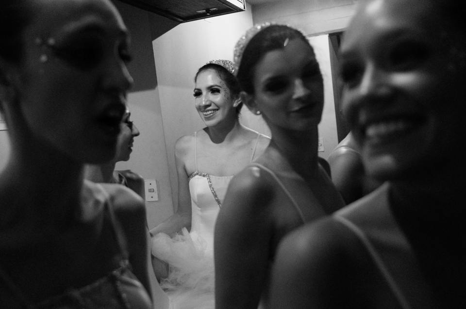 Proyecto personal sobre ballet (47).jpg