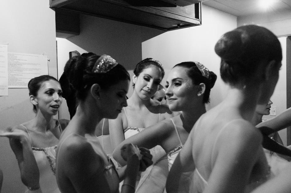 Proyecto personal sobre ballet (49).jpg