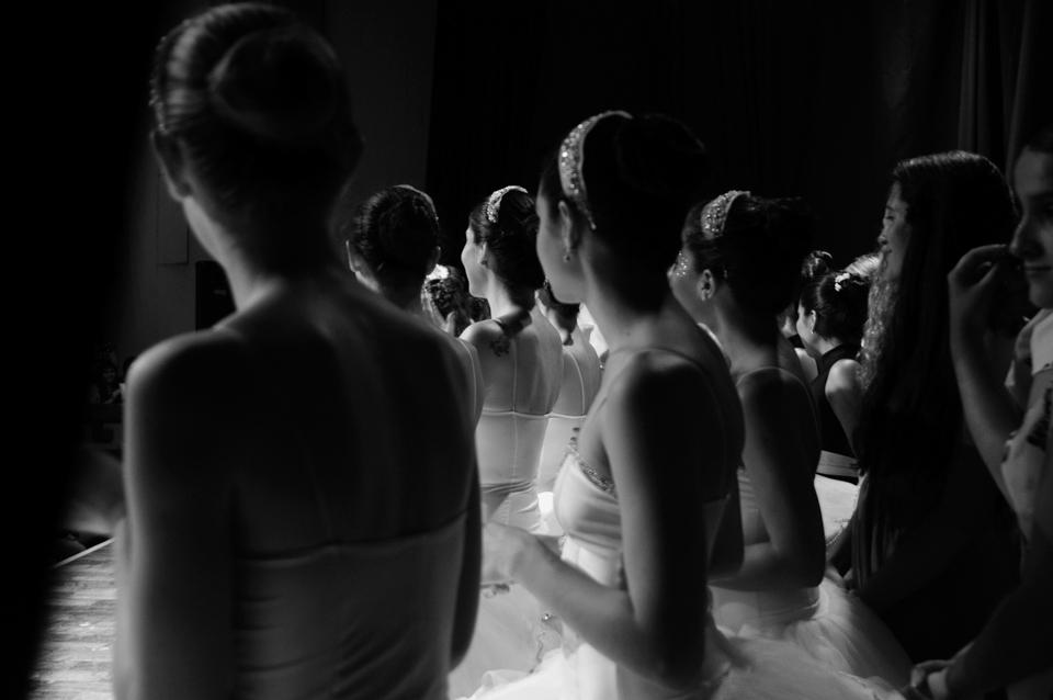 Proyecto personal sobre ballet (50).jpg
