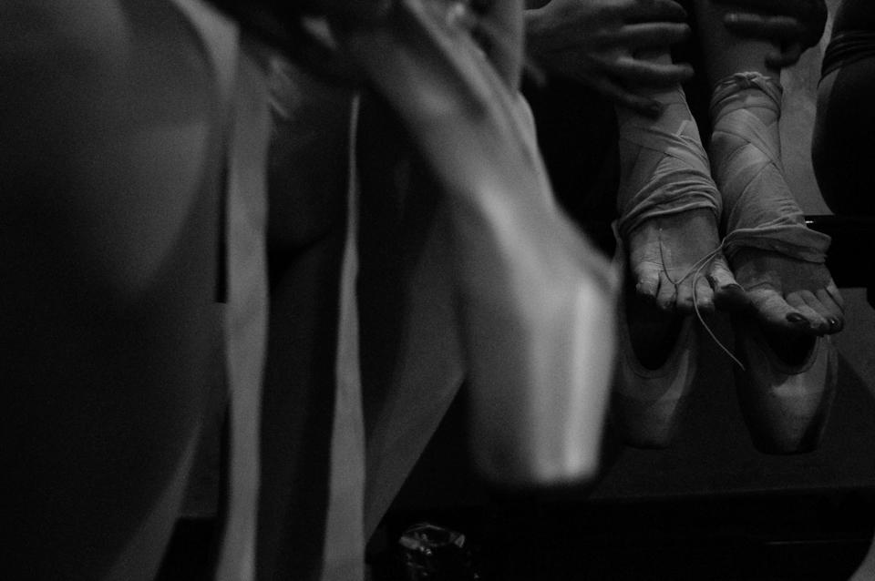 Proyecto personal sobre ballet (51).jpg