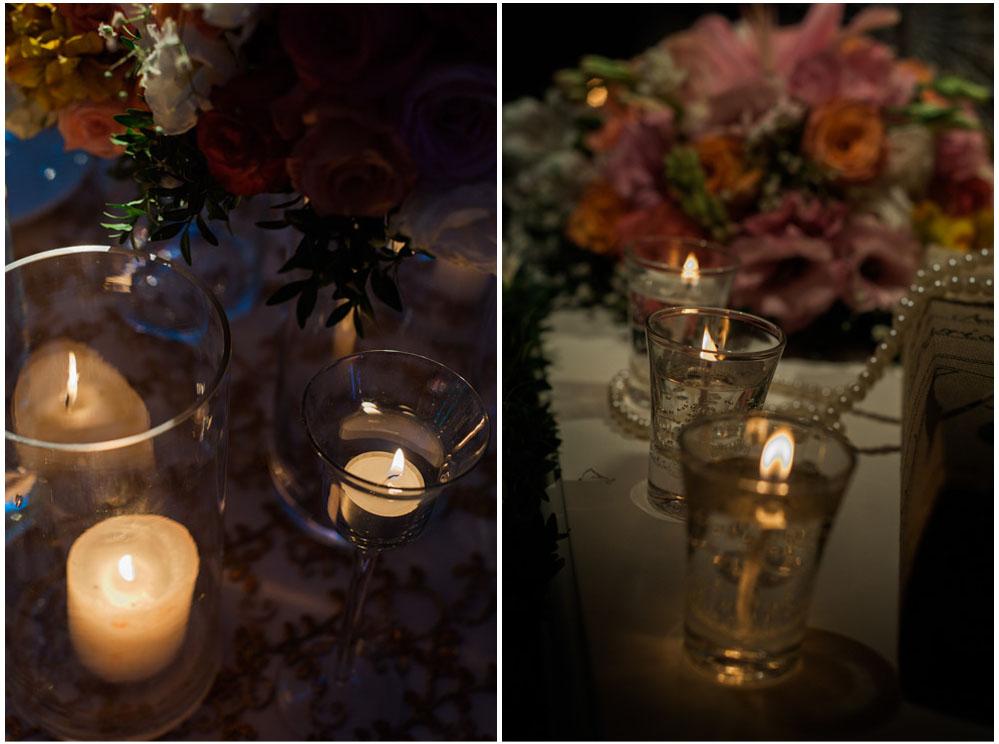 fotografo de bodas en cordoba (18).jpg
