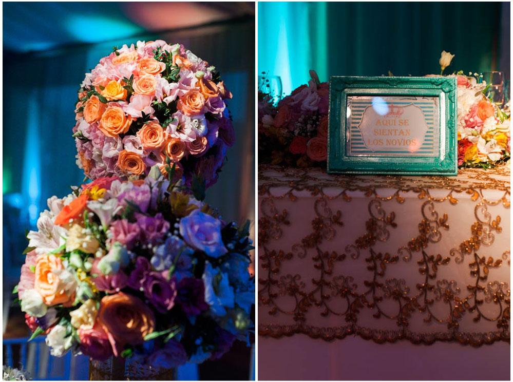 fotografo de bodas en cordoba (17).jpg