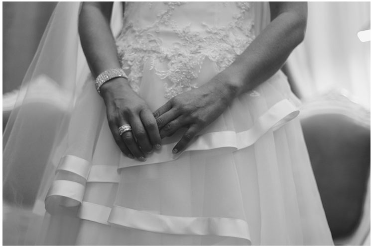 fotografo de bodas en cordoba (26).jpg