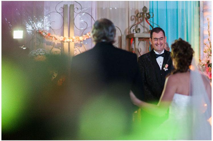 fotografo de bodas en cordoba (31).jpg