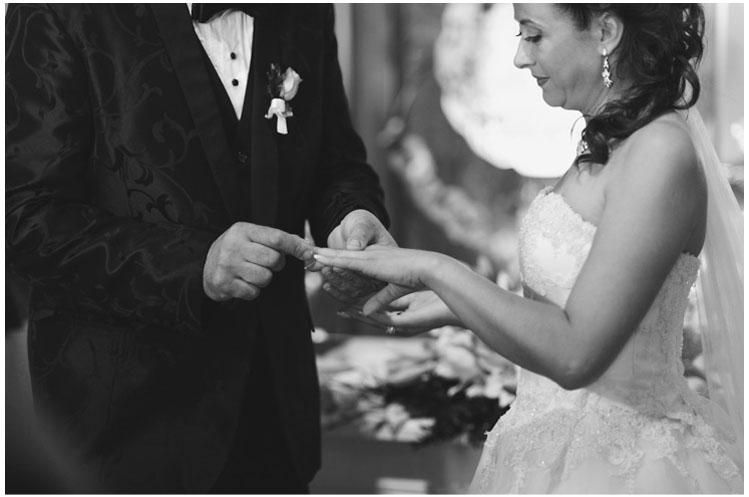 fotografo de bodas en cordoba (35).jpg