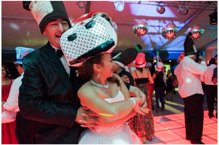 fotografo de casamientos en argentina (4).jpg