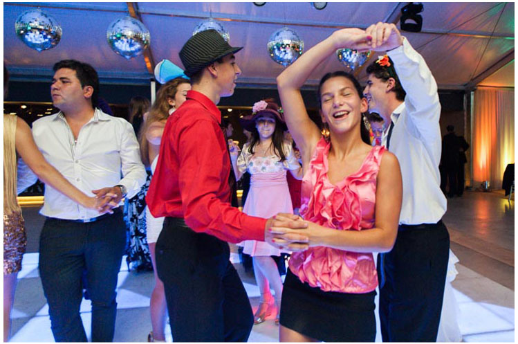 fotografo de casamientos en argentina (5).jpg