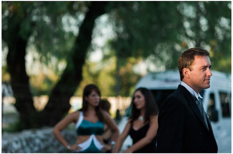Fotografia de bodas en cordona malagueño (1).jpg