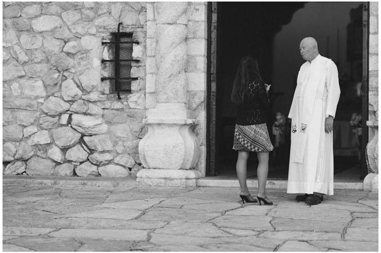 Fotografia de bodas en cordona malagueño (3).jpg