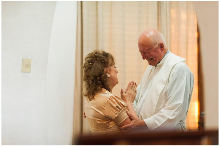 Fotografia de bodas en cordona malagueño (4).jpg