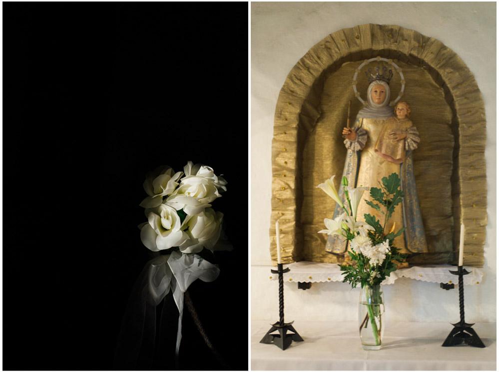 Fotografia de bodas en cordona malagueño (6).jpg