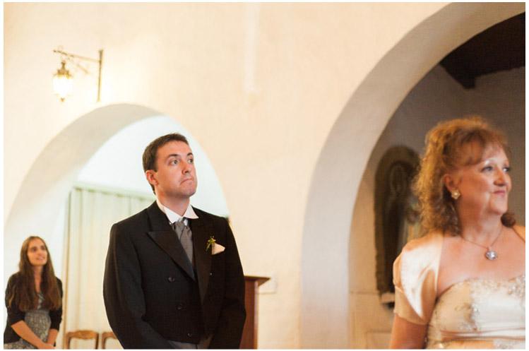 Fotografia de bodas en cordona malagueño (7).jpg