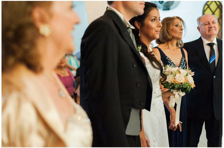 Fotografia de bodas en cordona malagueño (9).jpg