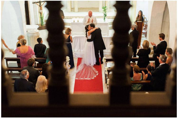 Fotografia de bodas en cordona malagueño (10).jpg