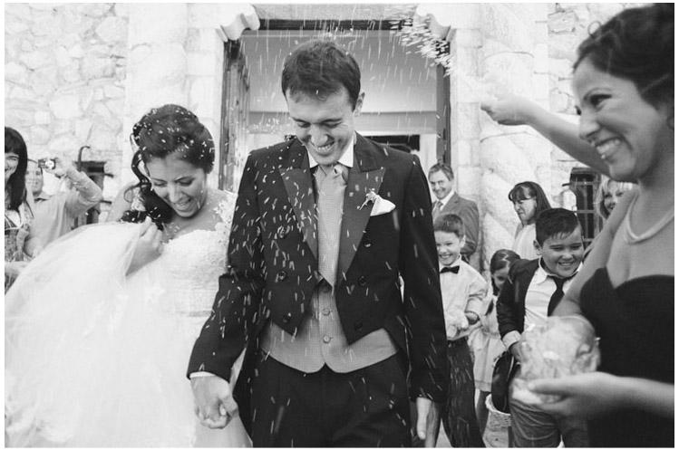 Fotografia de bodas en cordona malagueño (11).jpg