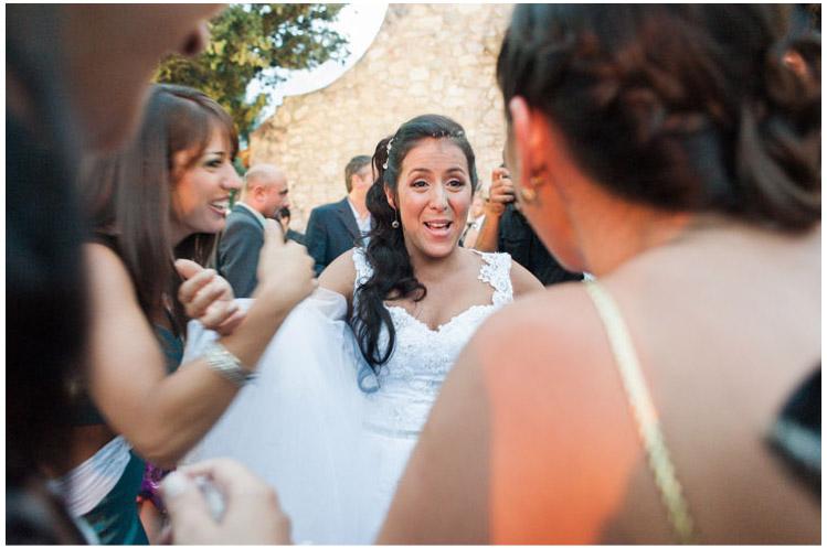 Fotografia de bodas en cordona malagueño (12).jpg