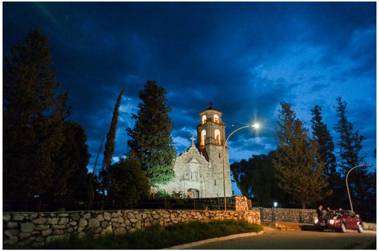 iglesia de malagueño cordoba (1).jpg