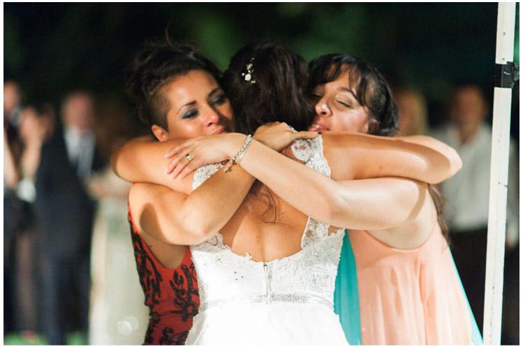 imagenes de bodas en cordoba (1).jpg