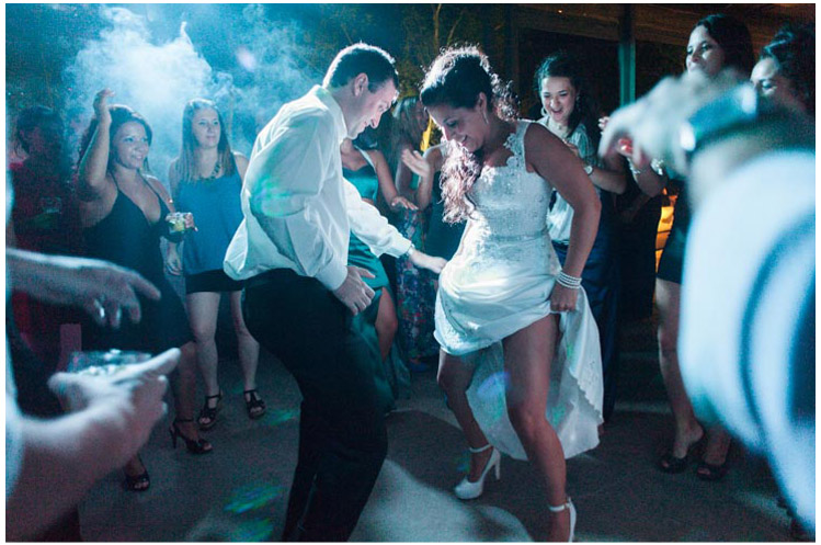 imagenes de bodas en cordoba (8).jpg