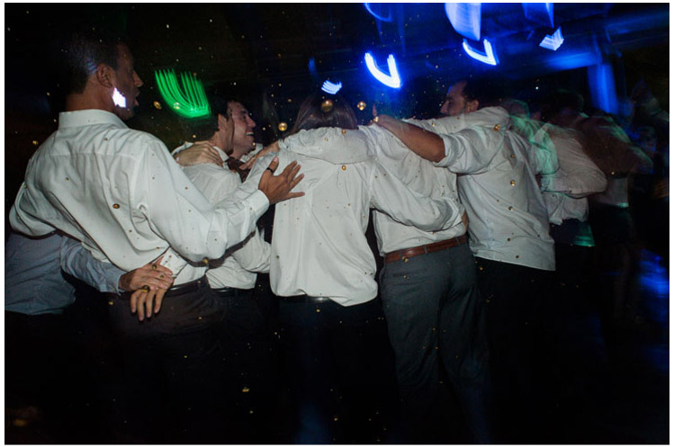 imagenes de bodas en cordoba (11).jpg