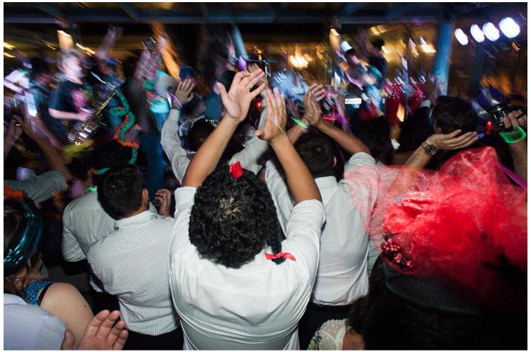 imagenes de bodas en cordoba (19).jpg