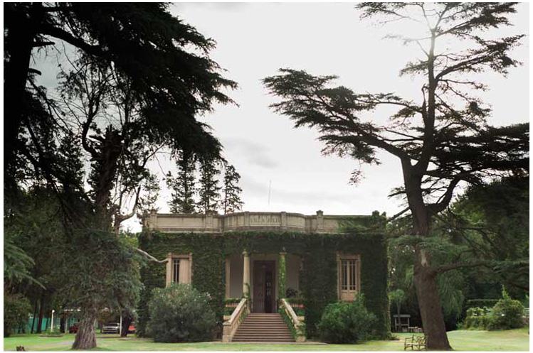 Villa Julia (1).jpg