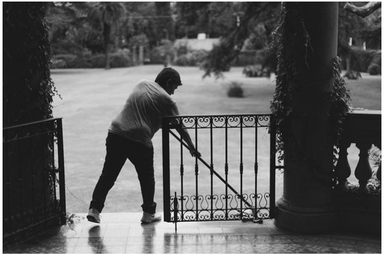 Fotografo de Bodas en Villa Allende (1).jpg