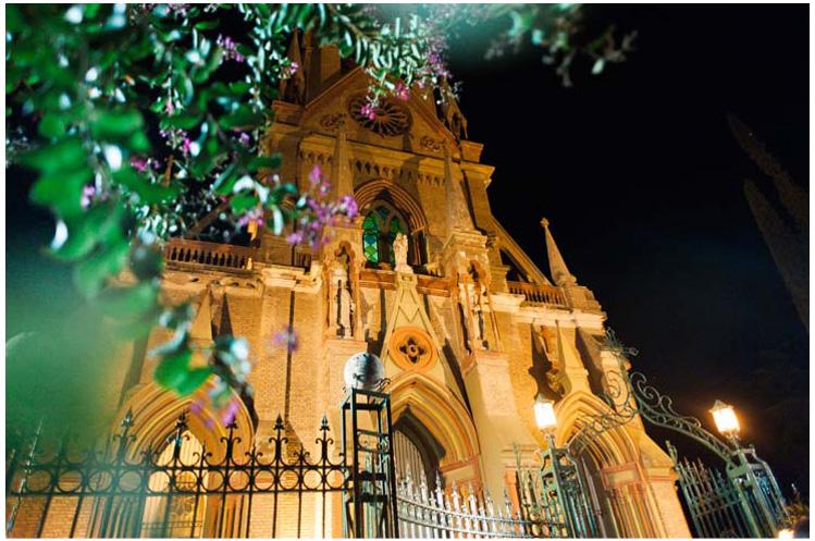 Iglesia nuestra señora del carmen villa allende (2).jpg