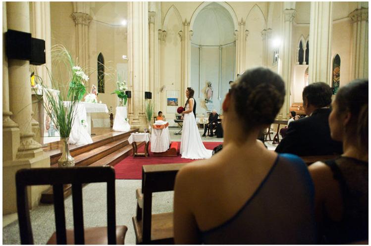 Iglesia nuestra señora del carmen villa allende (10).jpg