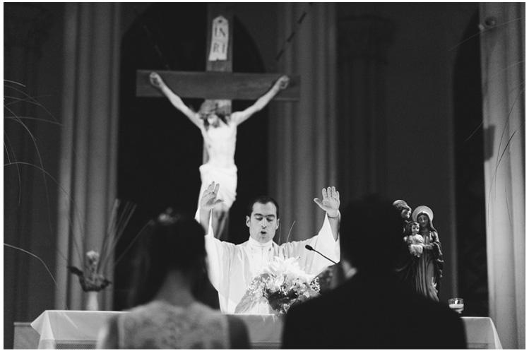 Iglesia nuestra señora del carmen villa allende (13).jpg
