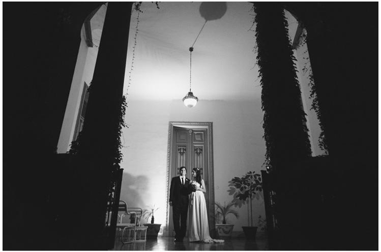 fotografia documental de bodas cordoba argentina (1).jpg