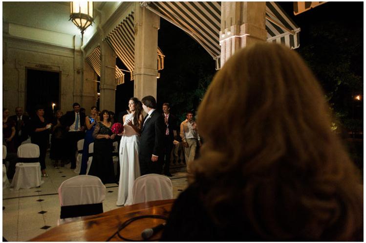 fotografia documental de bodas cordoba argentina (5).jpg