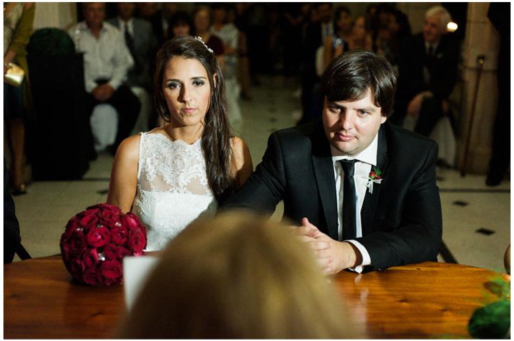 fotografia documental de bodas cordoba argentina (6).jpg