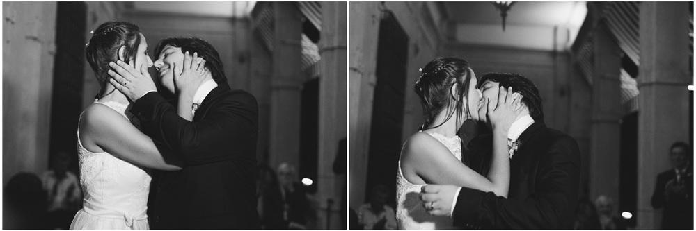 fotografia documental de bodas cordoba argentina (7).jpg