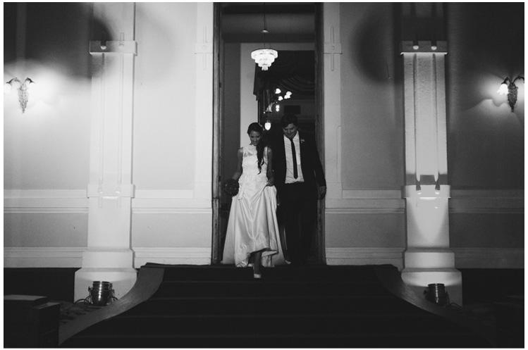 fotografia documental de bodas cordoba argentina (9).jpg