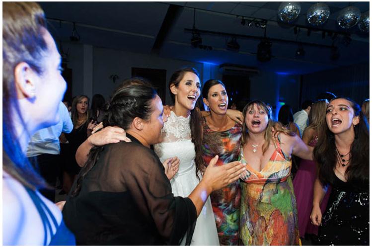 fotografia documental de bodas cordoba argentina (10).jpg