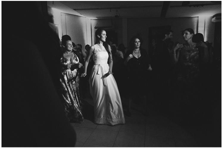 fotografia documental de bodas cordoba argentina (11).jpg