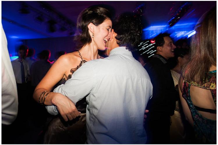 fotografia documental de bodas cordoba argentina (13).jpg