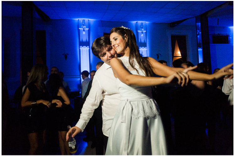 fotografia documental de bodas cordoba argentina (12).jpg