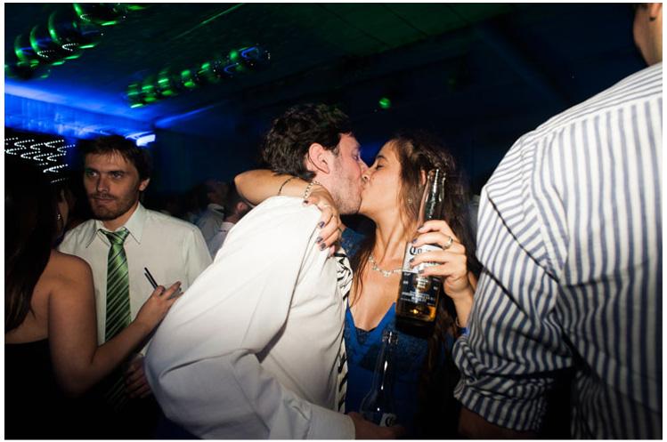 fotografia documental de bodas cordoba argentina (14).jpg