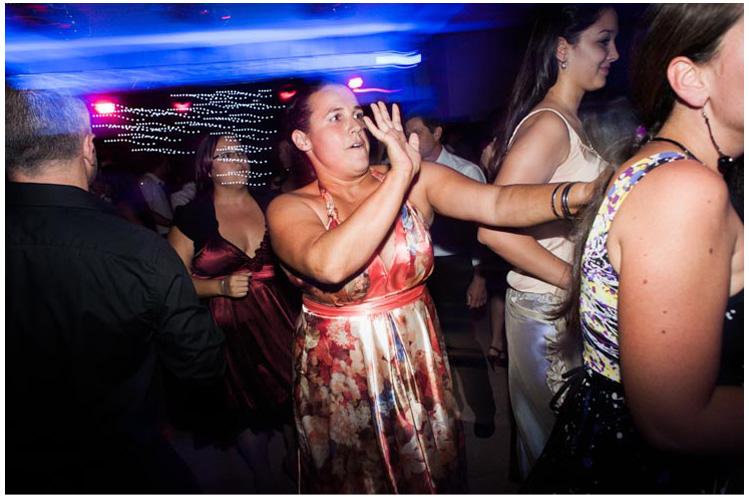 fotografia documental de bodas cordoba argentina (16).jpg