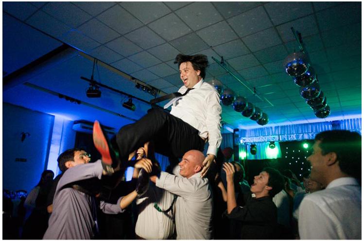 fotografia documental de bodas cordoba argentina (17).jpg