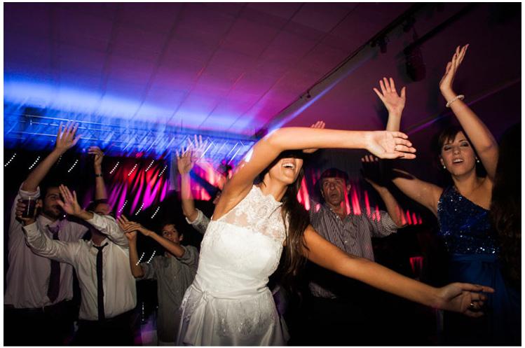 fotografia documental de bodas cordoba argentina (18).jpg
