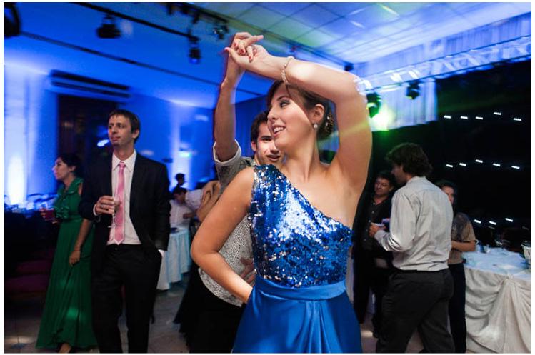 fotografia documental de bodas cordoba argentina (20).jpg