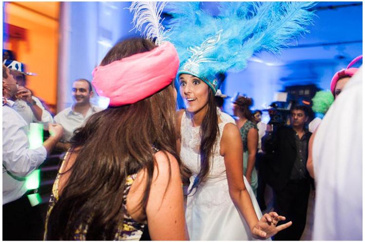 fotografia documental de bodas cordoba argentina (21).jpg