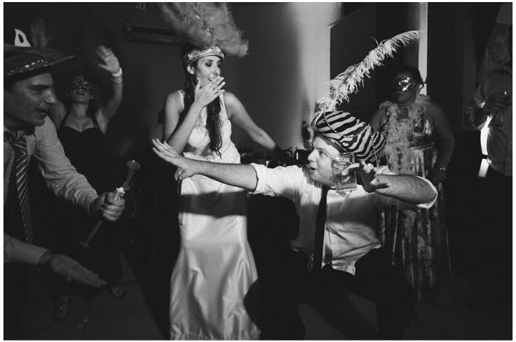 fotografia documental de bodas cordoba argentina (23).jpg